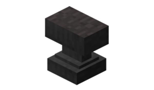 comprar yunque minecraft